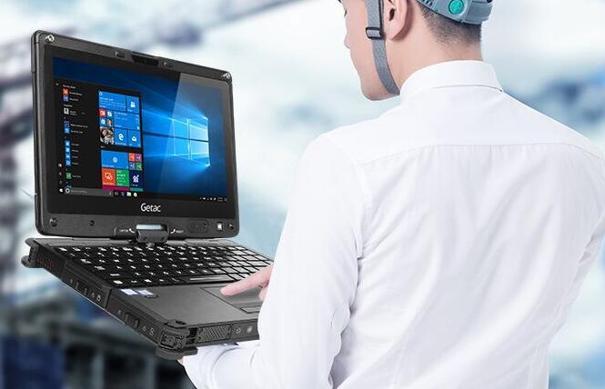选择三防平板电脑的好处是什么?