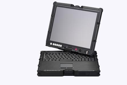 三防平板电脑具备哪些特质?