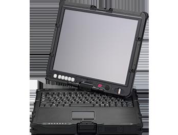 选择现在广泛使用三防平板电脑
